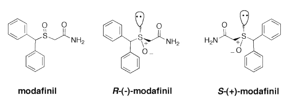 s-r-modafinil-r