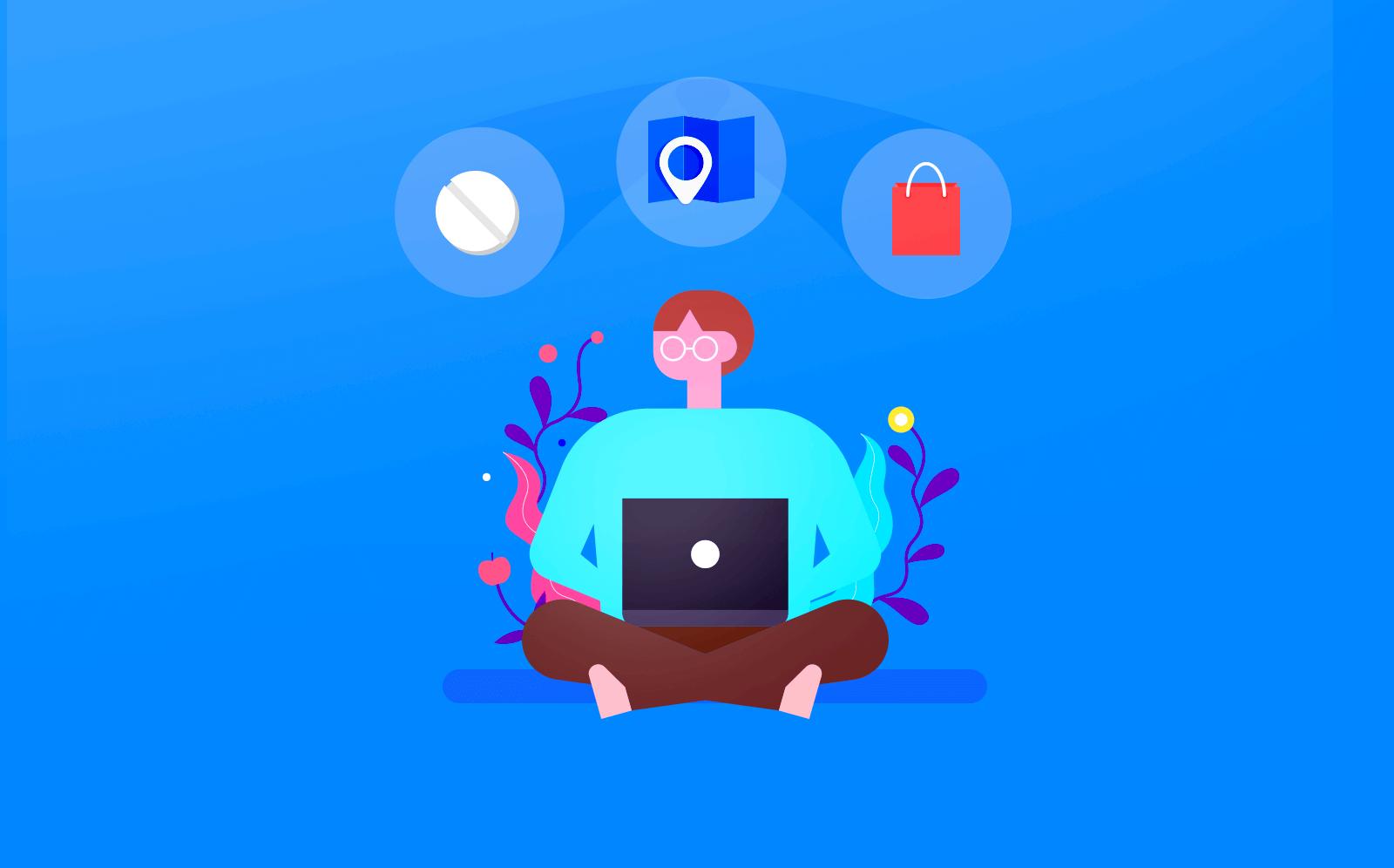 Guía para comprar modafinilo online