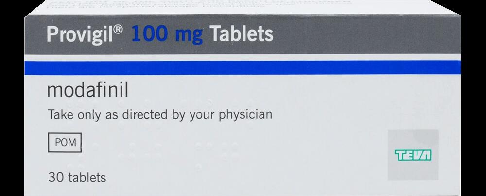 Provigil Tablets