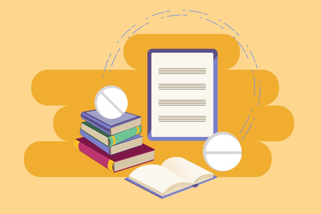 Meilleurs livres sur le modafinil et les médicaments de l'intelligence