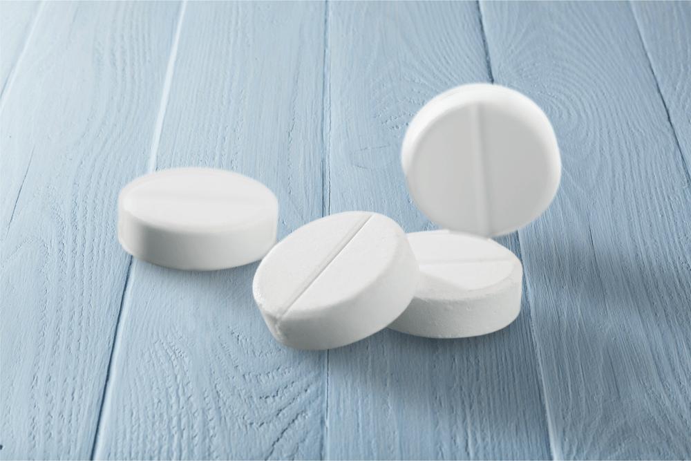 Modafinil Smart Drugs