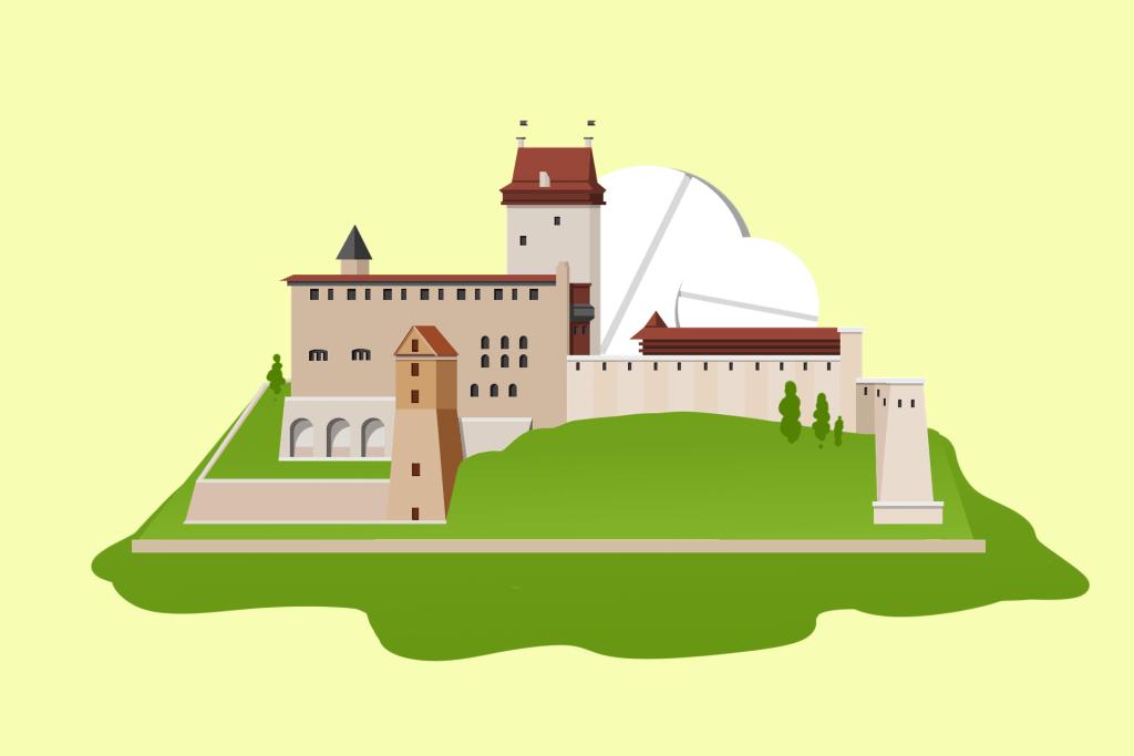Buy Modafinil in Estonia